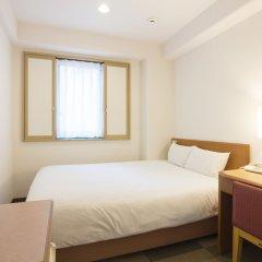 Отель Wing Port Nagasaki Япония, Нагасаки - отзывы, цены и фото номеров - забронировать отель Wing Port Nagasaki онлайн комната для гостей фото 5