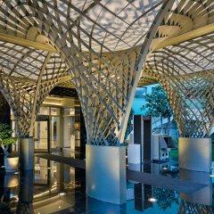Limak Atlantis De Luxe Hotel & Resort Турция, Белек - 3 отзыва об отеле, цены и фото номеров - забронировать отель Limak Atlantis De Luxe Hotel & Resort онлайн бассейн