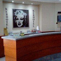 Отель Keb Hotel Италия, Милан - отзывы, цены и фото номеров - забронировать отель Keb Hotel онлайн сауна