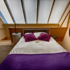 Отель Holiday Home Bridge House Бельгия, Брюгге - отзывы, цены и фото номеров - забронировать отель Holiday Home Bridge House онлайн детские мероприятия