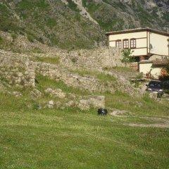 Отель Rooms Emiliano Албания, Kruje - отзывы, цены и фото номеров - забронировать отель Rooms Emiliano онлайн фото 3