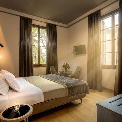 Отель Tourist House Liberty Италия, Флоренция - отзывы, цены и фото номеров - забронировать отель Tourist House Liberty онлайн комната для гостей фото 2
