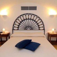 Отель Residenza Luce Италия, Амальфи - отзывы, цены и фото номеров - забронировать отель Residenza Luce онлайн фото 9