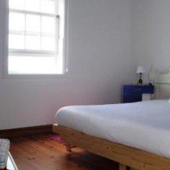 Отель Quinta Da Meia Eira Орта фото 12