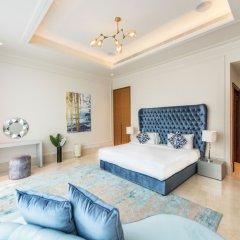 Отель bnbme|4B-118-U25 Дубай фото 2