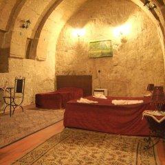 Akinci Konagi Hotel Турция, Гюзельюрт - отзывы, цены и фото номеров - забронировать отель Akinci Konagi Hotel онлайн интерьер отеля