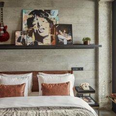 Отель Sir Adam Hotel Нидерланды, Амстердам - 2 отзыва об отеле, цены и фото номеров - забронировать отель Sir Adam Hotel онлайн комната для гостей фото 2