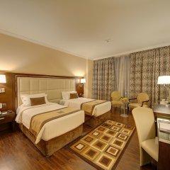 Copthorne Hotel Dubai комната для гостей фото 4