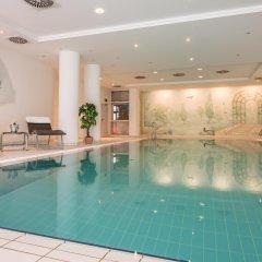 Отель Am Moosfeld Германия, Мюнхен - 3 отзыва об отеле, цены и фото номеров - забронировать отель Am Moosfeld онлайн бассейн