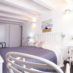 Отель Corallo - Case Sicule Поццалло детские мероприятия фото 2