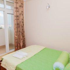 Отель Son Thuy Resort Вьетнам, Вунгтау - отзывы, цены и фото номеров - забронировать отель Son Thuy Resort онлайн комната для гостей фото 4