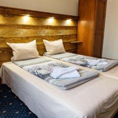 Kap House Hotel комната для гостей