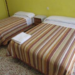 Отель Hostal Roma Испания, Мадрид - отзывы, цены и фото номеров - забронировать отель Hostal Roma онлайн фото 4