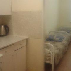 Гостиница АВИТА в номере фото 3