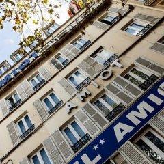 Hotel Amiot фото 6