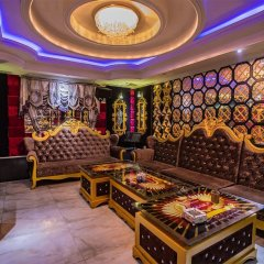 Yasaka Saigon Nha Trang Hotel развлечения