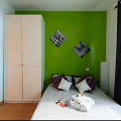 Отель Madrid Suites Chueca детские мероприятия фото 2