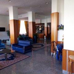 Hotel Fleming Фьюджи интерьер отеля