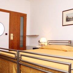 Отель alla Posta 1870 Италия, Региональный парк Colli Euganei - отзывы, цены и фото номеров - забронировать отель alla Posta 1870 онлайн удобства в номере фото 2