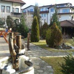 Отель Helios Guest House Болгария, Банско - отзывы, цены и фото номеров - забронировать отель Helios Guest House онлайн фото 4