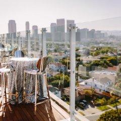 Отель Mr. C Beverly Hills фото 5