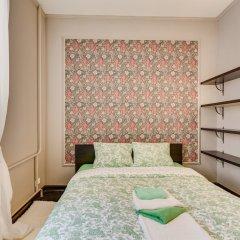 Гостиница FortEstate on Universiteitskiy комната для гостей фото 3