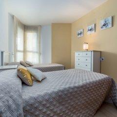 Отель Apartamentos Travel Habitat Ciencias Испания, Валенсия - отзывы, цены и фото номеров - забронировать отель Apartamentos Travel Habitat Ciencias онлайн детские мероприятия