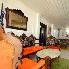 Tasodalar Hotel Турция, Эдирне - отзывы, цены и фото номеров - забронировать отель Tasodalar Hotel онлайн детские мероприятия