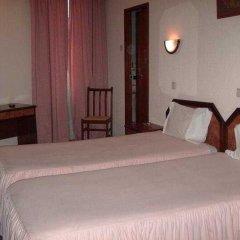 Отель Residencial Aviz комната для гостей фото 3