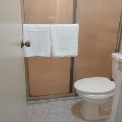 Hotel Casa Diana ванная фото 2