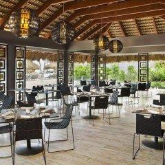 Отель Paradisus Punta Cana Resort - Все включено Пунта Кана помещение для мероприятий фото 2