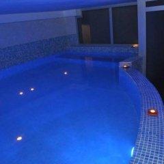 Royal Ramblas Hotel Турция, Измит - отзывы, цены и фото номеров - забронировать отель Royal Ramblas Hotel онлайн бассейн фото 2