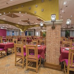 Курортный отель Sunrise Select Royal Makadi