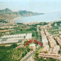 Hotel Eliseo Джардини Наксос фото 5