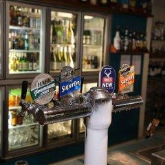 Cannonvale Reef Gateway Hotel гостиничный бар