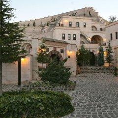 Cappadocia Estates Hotel Турция, Мустафапаша - отзывы, цены и фото номеров - забронировать отель Cappadocia Estates Hotel онлайн фото 6
