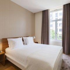 Отель BO - Fernandes Tomás комната для гостей фото 4