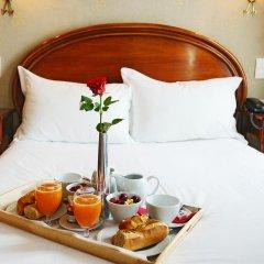 Отель Best Western Aramis Saint-Germain в номере фото 2