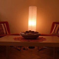 Отель Vilnius Home Bed and Breakfast Литва, Вильнюс - 3 отзыва об отеле, цены и фото номеров - забронировать отель Vilnius Home Bed and Breakfast онлайн в номере