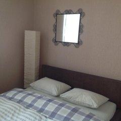 Апартаменты на Бронной Москва комната для гостей фото 5