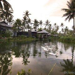 Отель Anantara Mai Khao Phuket Villas фото 3