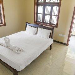 Апартаменты GuestHouser 2 BHK Apartment 92c1 Гоа комната для гостей фото 3