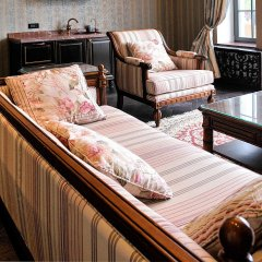 Гостиница Seven Seas Украина, Одесса - отзывы, цены и фото номеров - забронировать гостиницу Seven Seas онлайн помещение для мероприятий