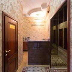 Hotel GP na Zvenigorodskoy Санкт-Петербург интерьер отеля фото 2