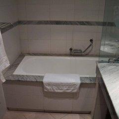 Отель Azur Марокко, Касабланка - 3 отзыва об отеле, цены и фото номеров - забронировать отель Azur онлайн ванная фото 2