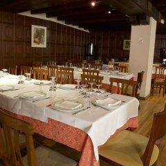 Hotel Riu Nere фото 3