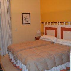 Отель Orihuela Costa Resort Испания, Ориуэла - отзывы, цены и фото номеров - забронировать отель Orihuela Costa Resort онлайн комната для гостей фото 4