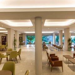 Julian Club Hotel фото 3