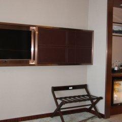 Golden Eagle Summit Hotel Yancheng удобства в номере