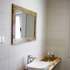 Отель Quinta do Mocho Португалия, Фару - отзывы, цены и фото номеров - забронировать отель Quinta do Mocho онлайн фото 7